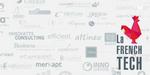 Guide des startups : l'aide aux créateurs d'entreprises passe en version 2017