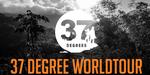 Interview 3DVF : Rencontre avec 37 Degrees WorldTour