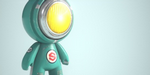 Substance Painter 2.6 disponible