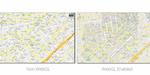 Google Maps se met au WebGL