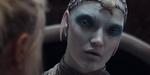 FMX 2017 : ILM, Rodeo FX et Weta évoquent Valerian