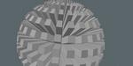 OD_CopyPasteExternal : copiez-collez de la géométrie entre applications 3D
