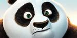 Prison ferme pour un artiste qui accusait à tort DreamWorks de plagiat