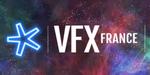 FMX 2017 : lancement de la plateforme VFX France