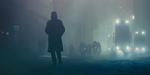 Blade Runner 2049 : après le teaser, la bande-annonce