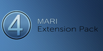 MARI Extension Pack passe en version 4