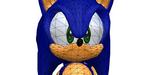 Nostalgie : Evolution des modèles 3D des personnages de jeu vidéo