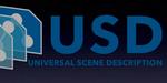 Création d'un pipeline d'assets avec Universal Scene Description (USD), par Pixar