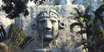 Omeyocan : sacrifice aztèque dans un court étudiant d'ATI (Paris 8)
