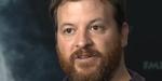Martin Hill, superviseur VFX chez Weta, revient sur Valérian