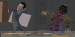 Agent 327 : les sources Blender arrivent en ligne