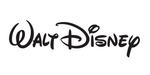 Disney victime de chantage : le groupe  évoque un canular (MAJ)