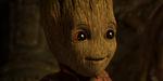 Les Gardiens de la Galaxie Vol.2 : Framestore revient sur les VFX