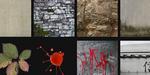 Le site de ressources Texture Ninja devient gratuit, avec système premium