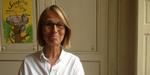 Gouvernement : Françoise Nyssen à la Culture, Mounir Mahjoubi au Numérique