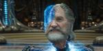 Les Gardiens de la Galaxie Vol.2 : Weta Digital revient sur les VFX