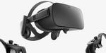 """Réalité virtuelle : face à la lenteur de l'adoption, l'industrie s""""inquiète"""