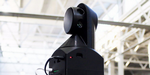 Sweep 3D Scanner : un LiDAR low-cost à monter soi-même