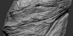 50 brosses ZBrush pour créer rochers et cailloux