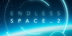 Trailer de Endless Space 2 par Supamonks