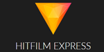 FXhome dévoile HitFilm Express 2017