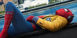 Une nouvelle bande-annonce pour Spider-Man : Homecoming