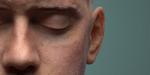 De la peau réaliste avec RenderMan, par Leif Pedersen
