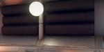 SIGGRAPH 2017 : Unity Technologies présente une paramétrisation utile en lighting