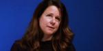 Rencontre avec Tami Carter, Compositing Supervisor chez ILM