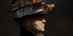 Jonathan Hermand : showreel 3D/VFX
