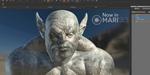 MARI 3.3 disponible : meilleures performances et un nouvel outil