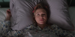 Bridget Jones Baby : un breakdown des effets par Union Visual Effects