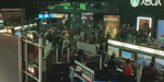 E3 2017 : consoles, jeux, annonces, qu'attendre de l'évènement ?