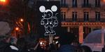 Assemblée Générale autour de l'avenir de l'animation, le 10 juin à Paris