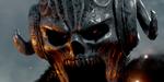 Framestore évoque son travail sur Le Roi Arthur : La Légende d'Excalibur