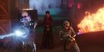 Gotham : retour sur les effets de la saison 3