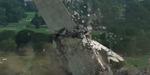Fracture FX : la solution de démolition pour Maya passe en V2
