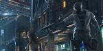 CD Projekt Red annonce être victime de chantage, refuse de payer