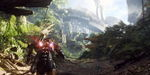 Anthem : BioWare présente son nouveau titre à l'E3