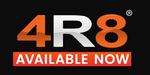 ZBrush 4R8 : le tour des nouveautés en vidéo et en français