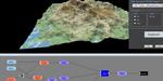 Annecy 2017 : Instant Terra, solution de création de terrains 3D