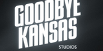 Goodbye Kansas consolide ses marques