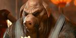 E3 2017 - Unit Image signe la cinématique de Beyond Good and Evil 2 (MAJ : détails sur l'utilisation de Mari)