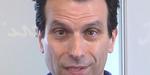Andrew Anagnost devient Président et CEO d'Autodesk