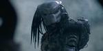 Nostalgie : retour sur les effets de Predator pour son 30ème anniversaire