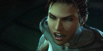 Starcraft II : bande-annonce pour Heart of the Swarm