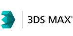3ds Max 2017.2 : améliorations diverses et bugs éliminés