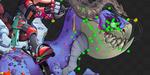 Spine : l'outil d'animation 2D pour le jeu vidéo passe en 3.6