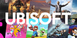 Ubisoft : au Canada, 445 millions d'euros de crédits d'impôts en 11 ans