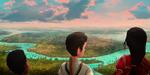 Annecy 2017 : Petits Héros - Simon Bolivar dans un film d'animation vénézuélien
